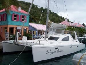 calypso-quean1