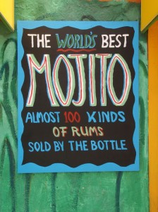 mohito-sign1