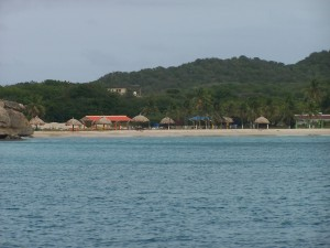 beach-sant-cruz