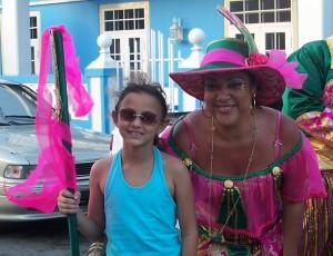 tessa-carnival-curacao