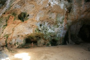 cave-2
