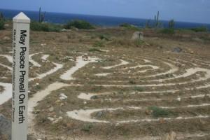 peace-labyrinth