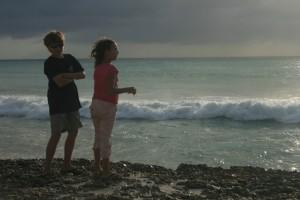 t-and-t-eagle-beach