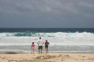 waves-on-the-east-side-aruba1