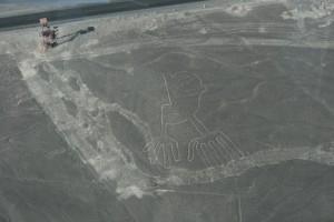 hands-nazca