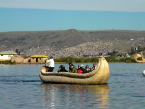 a-ride-on-lake-titicaca