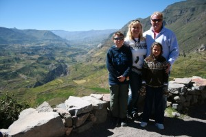 best-family-colca-canyon