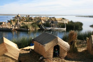 lake-titicaca-12