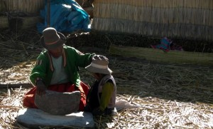 lake-titicaca-2
