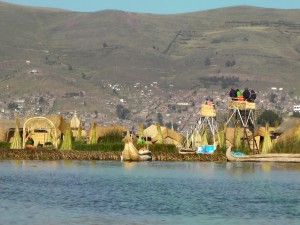 lake-titicaca-5a2