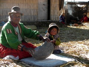 lake-titicaca-8