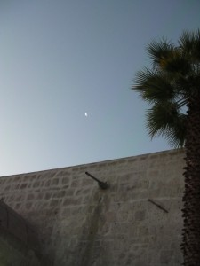 moon-over-arequipa