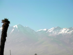 view-from-our-hotel-arequipa-1