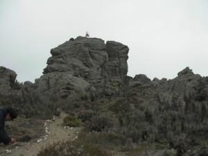 Isla Damas 4