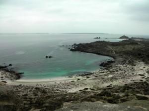 Isla Damas 6