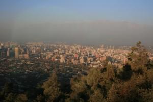 a view 4