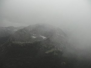 r rocky mountain 2