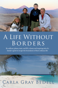 LifeWithoutBorders_Front